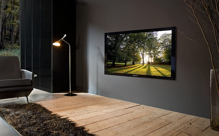 best wallpapers make property owners satisfied